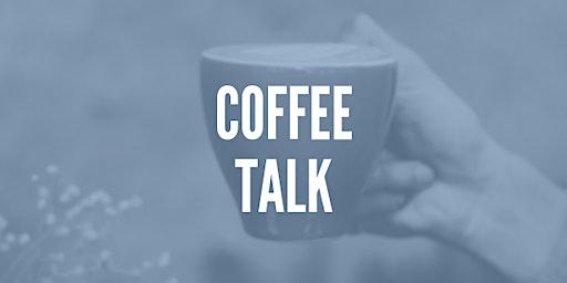 2020 Cincinnati PRSA Coffee Talk - OTR