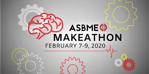 ASBME Makeathon 2020