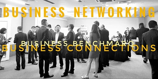 Business Connections BenchmarQ