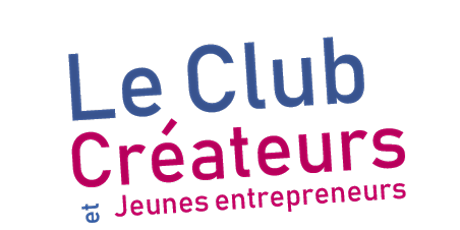 Club Créateurs : Fondamentaux RH billets