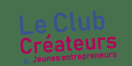 Club Créateurs : Fondamentaux RH
