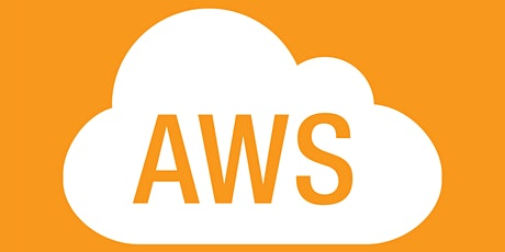 Open CC: AWS, leaving all other clouds behind in 2019 tickets