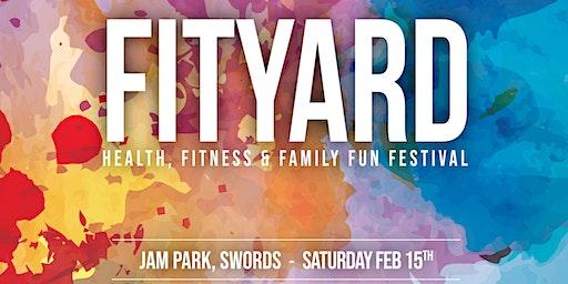 FitYard Festival