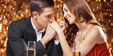 VIP Winter Singles Party @ Vintage New York Lifestyle tickets