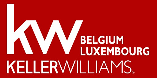 2 DEMI-JOURNEES DE FORMATION KELLER WILLIAMS PAR GILLES TIJTGAT - AGREE IPI