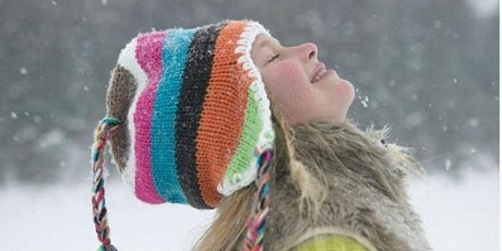 Tips for a cocooning winter : Isotonic supplements tickets