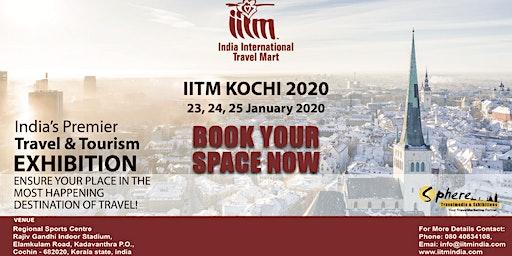 TM Kochi 2020