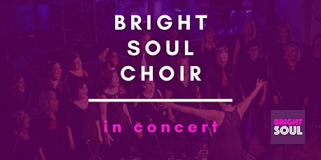 Bright Soul Choir Concert tickets