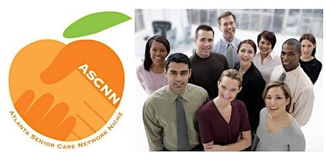 August 2020 ASCNN Meeting tickets