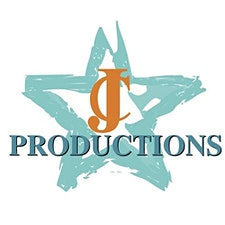 JC PRODUCTIONS logo