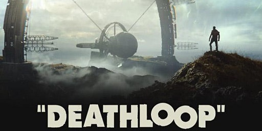 The Death LOOP