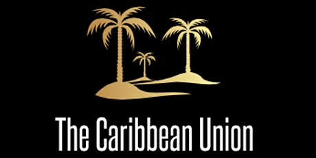 The Caribbean Union presents Breaking Barriers Together Conference 2020 tickets