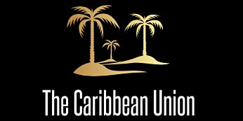 The Caribbean Union presents Breaking Barriers Together Conference 2020