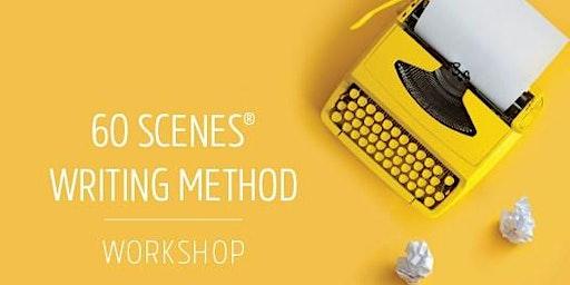 60 Scenes Writing Method Workshop