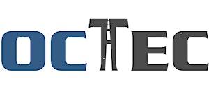 OCTEC January 2020 Luncheon