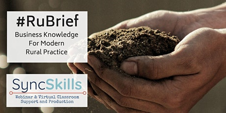 #RuBrief: Trusts and trustees in rural estate management and valuation tickets