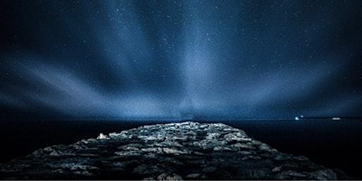 Pronóstico Astrológico 2020 | 30.Ene.20 | 7.30PM