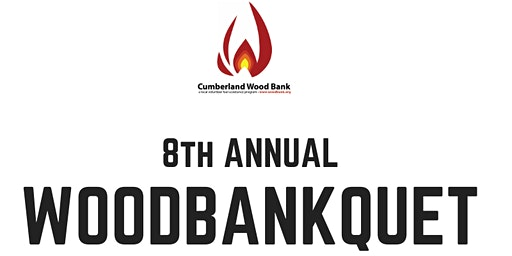 8th Annual Community Woodbankquet