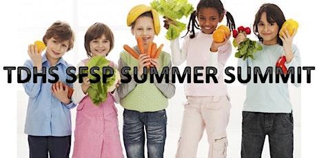 Summer Summit 2020 tickets