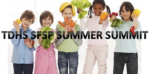 Summer Summit 2020