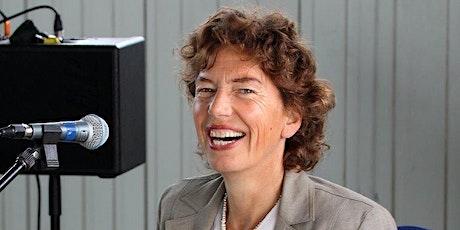 Marietta Rust & Peter Gerards: ZIELENZANG en ZALIGHEDEN tickets