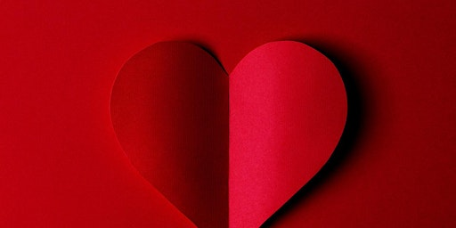 Handmade Valentines and IOU Experience Vouchers 2 pm