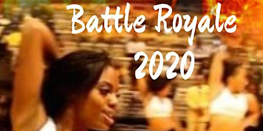 Battle Royale' 2020