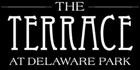 Cocktails & Jazz at The Terrace at Delaware Park tickets