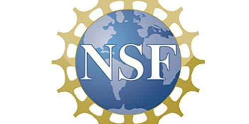 Presentation: Dr. Basil Nikolau, NSF Division Director (MCB)