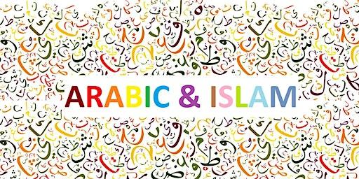 Arabic & Islam