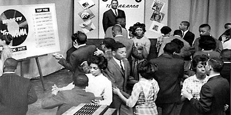 Motown Teenarama Dance Party tickets
