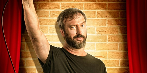 Tom Green - Special Event