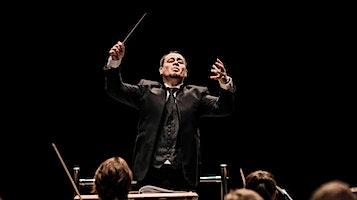Siberian State Symphony Orchestra