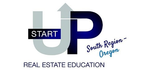 CB Bain | Start Up: South Region – OR Brokers (20 CH-OR) | Lake Oswego | June 1st - 10th 2020 tickets