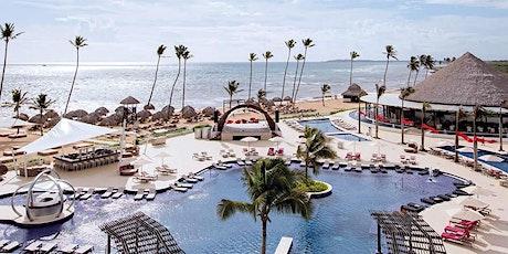Voyage solo à Punta Cana avec GoSeeYou tickets
