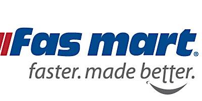 Meet the Employer: Fas Mart