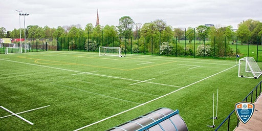 ProDream Football Academy