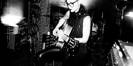 La Femme Pendu live at the Viper Room Acoustic Lounge tickets