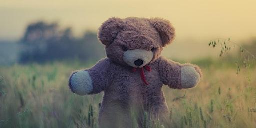 B'Opera Relaxed Concert - Teddy Bear's Picnic