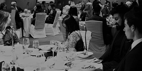 BASA Networking Dinner tickets