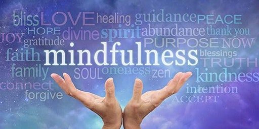 Guided Deep Meditation
