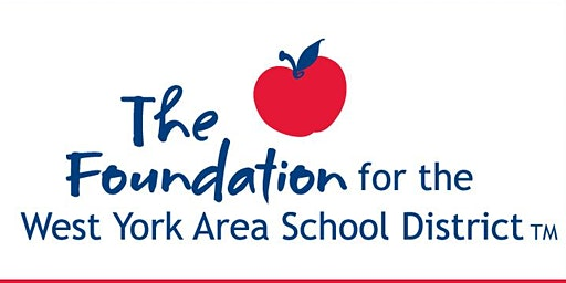 West York Area School District Foundation Casino Night 2020
