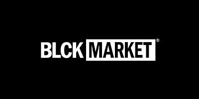 BLCK Market  - The #1 Night Market in Houston