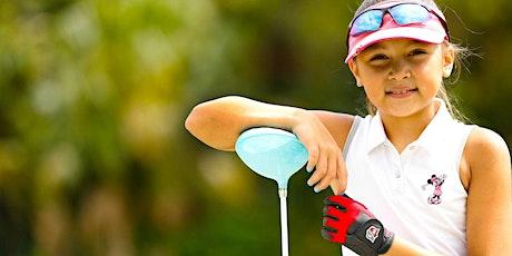 BC Golf: Future Links - SPOT #1 tickets