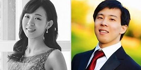 Gallery Concert: Shibagaki-Shung Piano Duo tickets
