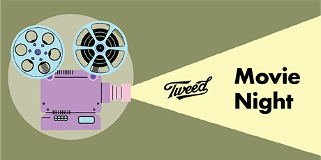 Tweed Movie Night Saskatoon - Jay & Silent Bob Reboot tickets