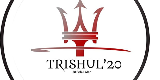 Trishul'20