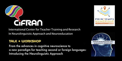 NLA - Contribution of cognitive neuroscience to se