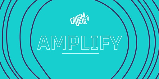 AMPLIFY PDX: Nonprofit Digital Marketing Conference