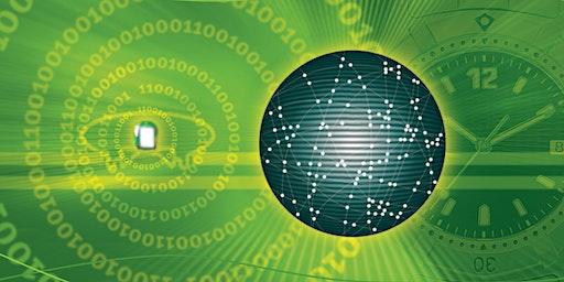 Curso: EPC/RFID: A Importância do Padrão e da Tecnologia.